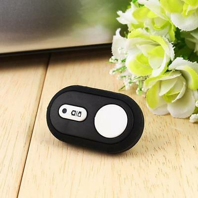 4K Action Bluetooth Camera Remote Control Selfie Shutter For Xiaomi xiaoyi yi~