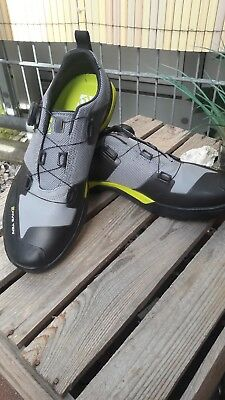 "MTB- SPD Schuhe Five Ten ""Kestrel"" Gr. 42"