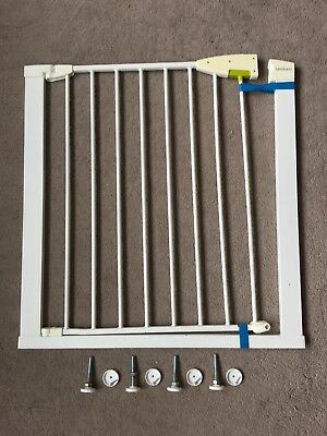 Lindam Stair Safety Gate