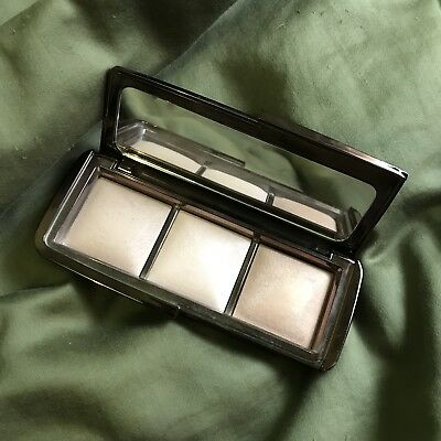 Hourglass Ambient Lighting Palette Trio *READ DESCRIPTION*