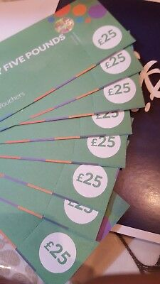£200 worth of Warner Leisure hotel vouchers valid to 5th May 2020 new an unused