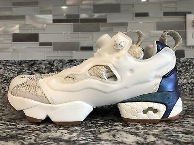 Reebok Instapump Fury CNY17 New Rare Sample Sneakers BD2026 for Men US Size  6 cb2620735