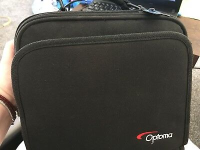 Optoma EP719R Projector