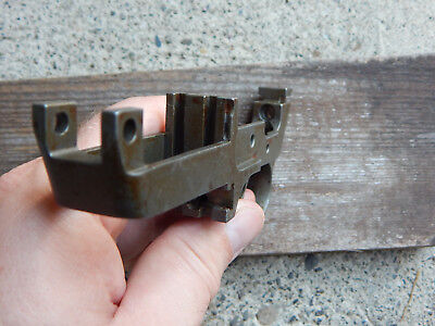 M1 Carbine Trigger Housing Type Vi Type 6 Very Good Condition