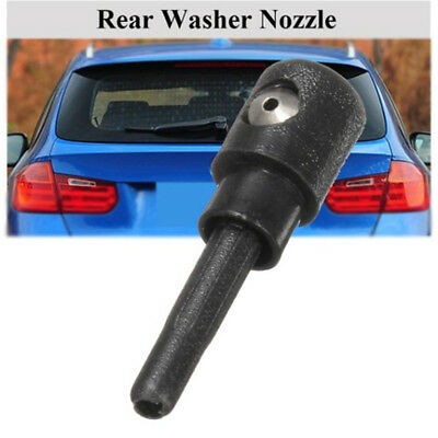 Car Rear Windscreen Washer Jet Nozzle Water Spray For  Seat  ZP