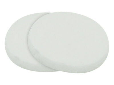 2 x 20.8mm filter for desoldering for Desoldering Station ZD-915 , ZD-917