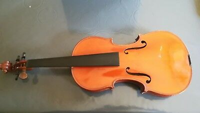 violon copie de A Stradivariusl