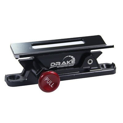Drake Muscle Cars FIREX-MNT-DAG Fire Extinguisher Mount | CJPP