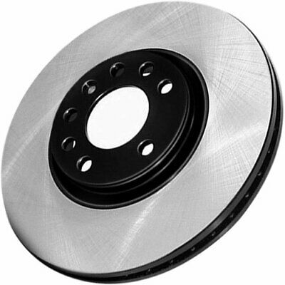centric new brake disc front driver or passenger side 4wd rwd f150 SAP in Snow centric brake disc front driver or passenger side new 4wd rwd rh lh 120 46040