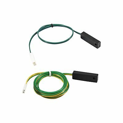 ALEKO LIMITSWITCH2 Limit Switches Short and Long Wire For Swing Gate Opener
