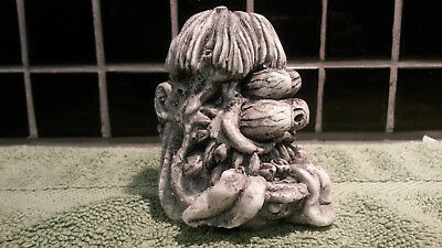 Irresistible Beast   RAT FINK SHIFT KNOBS FROM ED BIG DADDY ROTH       SERIES 1