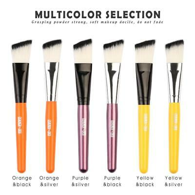Professional  Cosmetic Tool High Quality Face Eyeliner Makeup Brushes Sets AU