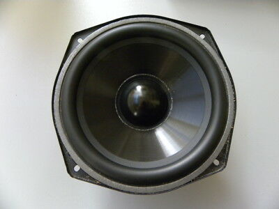 Woofer 5DR//63118 Genuine replacement for Energy speakers  NOS