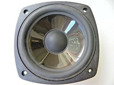 Energy    3RE / REL832  woofer    New Old Stock