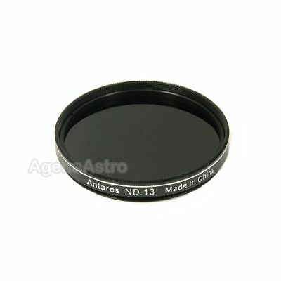 """Antares 2"""" Neutral Density / Moon Filter ND-0.9 with 13% Transmission"""