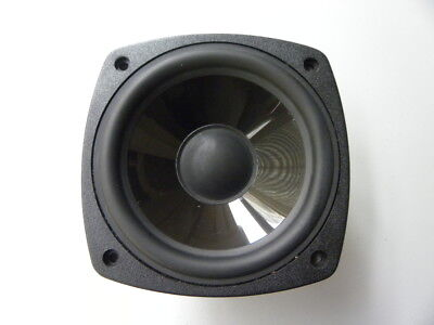 Woofer Part No. 4DR//51836 Genuine replacement for Energy XL 1