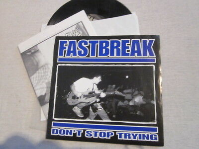 fastbreak ten yard fight chain of strength youth of today gorilla biscuits dys