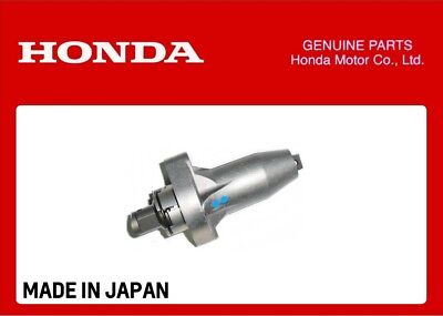 GENUINE HONDA CAM CHAIN TENSIONER LIFTER 1999-2006 CBR600F4 F4i (REVISED)