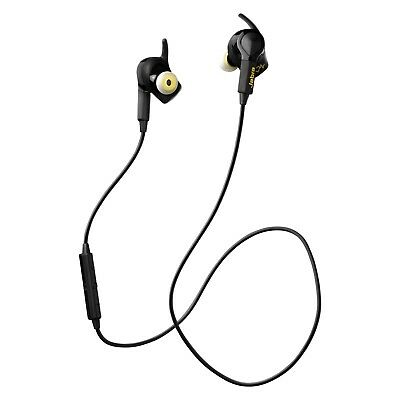 Brand New Jabra Sport Pulse Special Ed Wireless Bluetooth Earphones RRP $249.99
