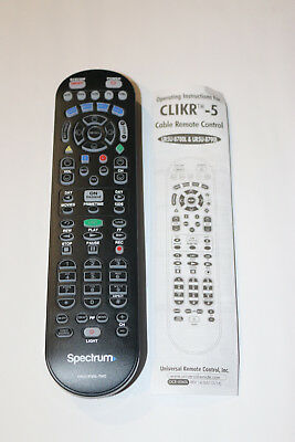 time warner cable remote control user guide ur5u 8780l user manual rh userguidedirect today time warner cable remote control user guide time warner cable remote instructions