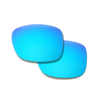 6db00beeb1 New Polarized Replacement Blue Lenses For Ray-Ban RB4165 Justin 54mm  Anti-sand