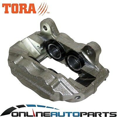 Front Right Side Disc Brake Caliper Assembly suits HDJ80 HZJ80 FZJ80 8/92+