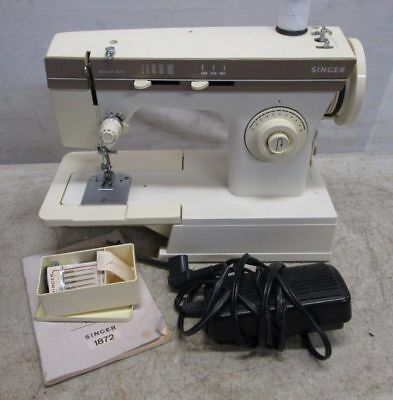 SINGER 40 Simple Sewing Machine Manual Dust Cover Cord Beauteous Singer Simple Sewing Machine Manual 3116