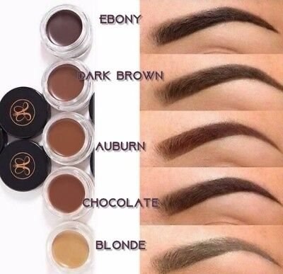 Dipbrow Anastasia Beverly Hills Eyebrow Pomade New