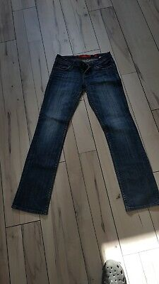 S Oliver Jeans W38L34