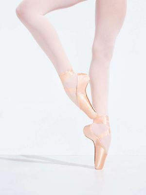 Chasse Pointe Shoe by Capezio