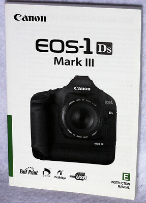 canon eos 6d wg n camera instruction book manual user guide