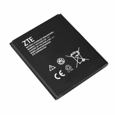 New OEM Original Li3818T43P3h635450 1800mAh Battery For ZTE Obsidian Z820 Lot