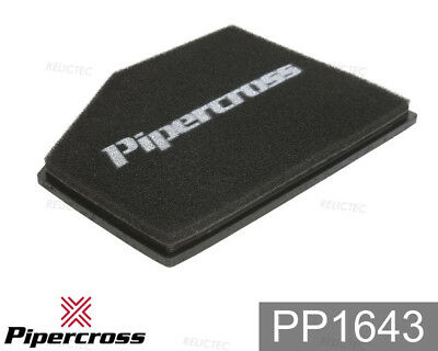 Pipercross Air Filter BMW 6-Series E63 E64 630i Performance