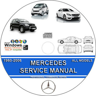 mercedes electrical wiring diagrams schematics wis epc rh picclick com Mercedes Wiring Diagram Color Codes Mercedes Wiring Diagram Color Codes