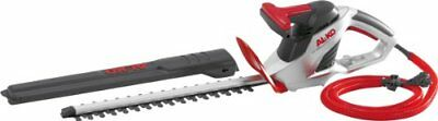 AL-KO Hobby HT 550 Safety Cut 520mm Electric Hedge Trimmer