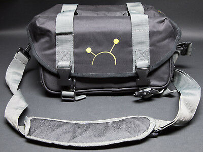 Paul C. Buff Digibee Travel Carrying Bag (DIGIBAG), FREE SHIPPING!!