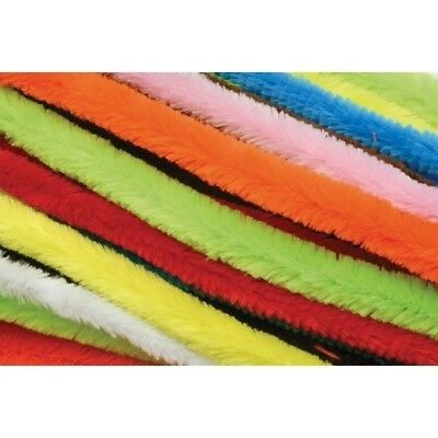 RVFM Colossal Pipe Cleaners Pack 50