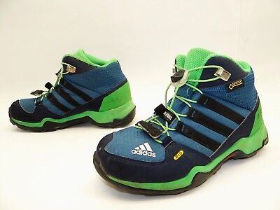 promo code low price sale look out for BB1953 ADIDAS NEO Terrex Boots Outdoor Unisex Kinder Mädchen ...