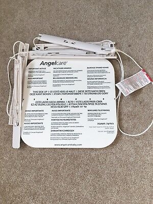Angelcare Baby Monitor Movement Sensor Mat Only