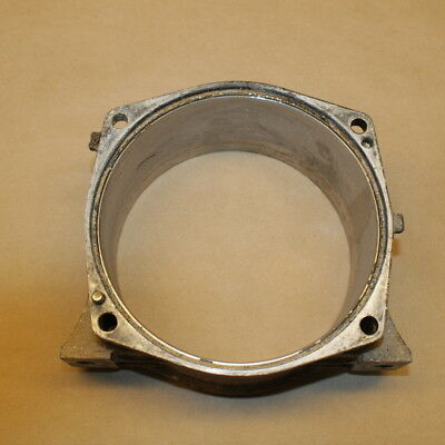 YAMAHA Jet Pump Impeller Housing Wear Ring 63M-51312-02-94 XL700 GP1200 AR210 Engines, Impellers & Component