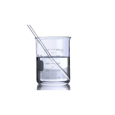 Premium Reed Diffuser Base (500ml)