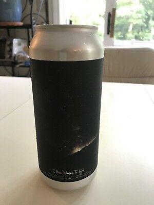 Tree House Brewing I Have Promises To Keep 2xIPA 1 Can Brewed 9/18 NEW RELEASE
