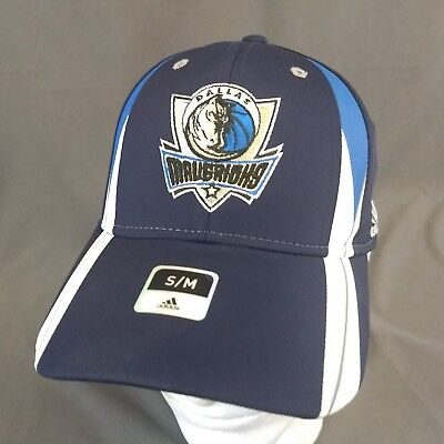 the latest 26521 abb82 ... ireland nba dallas mavericks multi color structured flex fitted hat by  adidas size s 27611 4fb04
