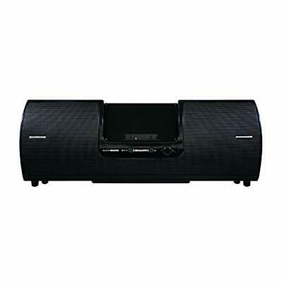 SIRIUS-XM SiriusXM SXSD2 Portable Speaker Dock Audio System for Dock and Play...