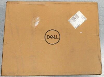 """Dell Inspiron 3000 3275 21.5"""" All In One AMD E2-9000 2.4GHz 4GB 1TB Good Shape"""