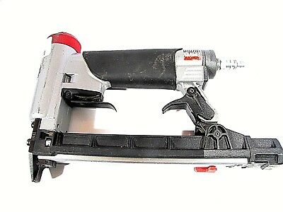 Senco 22 Guage Air Stapler SPT10XP-ATD