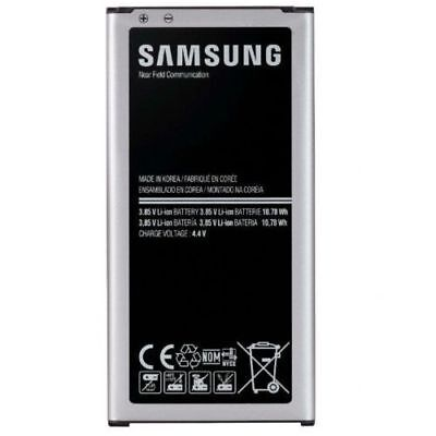NEW Replacement Battery 2800mAh EB-BG900BBE for Samsung Galaxy S5 I9600