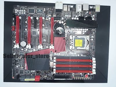ASUS RAMPAGE III EXTREME NEC USB3.0 CONTROLLER WINDOWS DRIVER DOWNLOAD