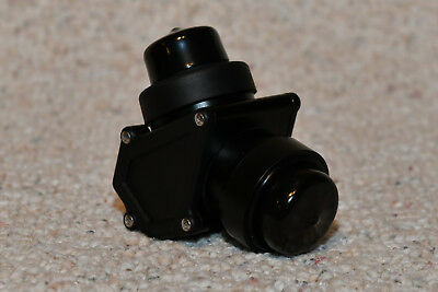Ikelite Type 2 45 degree viewfinder for housed DSLR camera