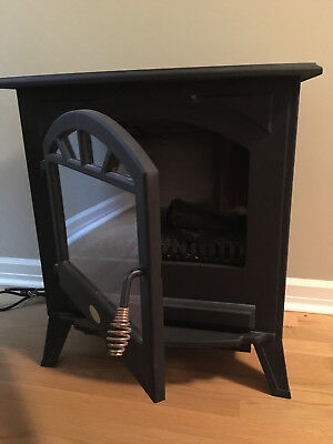 heater electric stove style